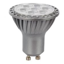 ge Decor LED spot izzó