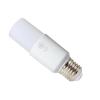 ge LED izzó, E27, stik, 1521lm, 16W, 3000K, meleg fehér fény, 2db/csomag, GE/TUNGSRAM