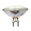 GE TUNGSRAM Stúdió lámpa 1000W/G38 120V - MBI800/U SBL2 91-9830 CALMAT - CSI/CID - GE/Tungsram