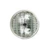 GE TUNGSRAM Stúdió lámpa 360W/Ferrule 82V - FCX-Q650PAR36/7  - PAR 36 - GE/Tungsram