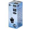 ge White Xensation™ 4800K D2S xenon lámpa