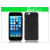 Gecko Apple Iphone 6 hátlap - Gecko Ultra-Slim - fekete