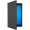 Gecko Lenovo Tab 4 8 Easy Click flip tok, fekete