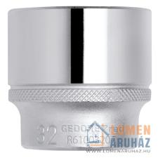 GedoreRed dugókulcs 1/2'' 28mm R61002807 dugókulcs
