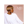 GEFFEN Mary J. Blige - Growing Pains (Cd)
