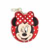 Gegeszoft Disney Power Bank - Minnie 002 2200mAh piros