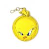 Gegeszoft Disney Power Bank - Tweety 001 2200mAh sárga