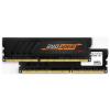 Geil DDR4 16GB 3000MHz GEIL SPEAR CL16 KIT2 (GSB416GB3000C16ADC)