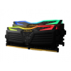 Geil DDR4 16GB 3000MHz GeIL Super Luce TUF CL16 KIT2 (GLTS416GB3000C16ADC)