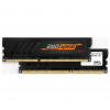 Geil DDR4 16GB 3200MHz GEIL SPEAR CL16 KIT2 (GSB416GB3200C16ADC)