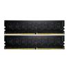 Geil DDR4 8GB 2133MHz GeIL Pristine AMD Edition CL15 KIT2 (GAP48GB2133C15DC)