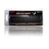 Geil DDR4 8GB 2666MHz GeIL Pristine CL19 KIT2 (GP48GB2666C19DC)