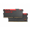 Geil EVO X Black AMD Edition 2x4GB 2666MHz CL16