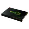 Geil Zenith S3 120GB SSD GZ25S3L-120G