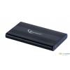 Gembird 2.5'' külső merevlemez ház USB /EE2-U2S-5/