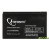Gembird BAT-12V9AH