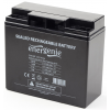 Gembird BATTERY BATTERY 12V/17AH FOR UPS
