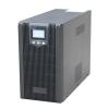 Gembird Energenie 2000VA, Pure sine, 3x IEC 230V OUT, USB-BF, LCD Display Szünetmentes táp