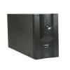 Gembird Energenie by Gembird UPS-PC-1202AP 1200VA szünetmentes tápegység  AVR