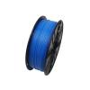 Gembird Filament Gembird ABS Blue ; 1;75mm ; 0.6kg