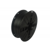 Gembird Filament Gembird NYLON Black ; 1;75mm ; 1kg