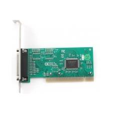 Gembird LPC-1 párhuzamos vezérlőkártya