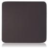 Gembird MP-A1B1 textil egérpad (fekete)