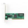 Gembird NIC-R1 PCI 100Mbps hálózati kártya