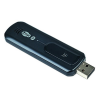 Gembird NICW-U5 54Mbps USB WiFi adapter (+Bluetooth v2.0)