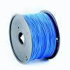 Gembird PLA / Kék / 1,75mm / 1kg filament