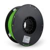 Gembird PLA / Zöld / 1,75mm / 1kg filament