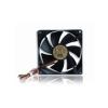 Gembird rendszerhűtő ventilátor