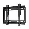 "Gembird TV wall mount (fixed) 17""-37"""