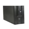 Gembird UPS-PC-1202AP 1200VA szünetmentes tápegység, AVR