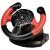 Gembird USB vibrating racing wheel (PC/PS3)