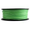 Gembird Végtelen ABS zöld