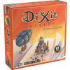 Gémklub Dixit Odyssey társasjáték