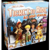 Gémklub Ticket to Ride - Az első utazás