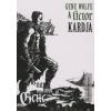 Gene Wolfe A LICTOR KARDJA /A KÉPZELET MESTEREI