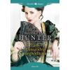 GENERAL PRESS KFT Madeline Hunter-Lady Cassandra meghódítása (Új példány, megvásárolható, de nem kölcsönözhető!)