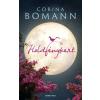 General Press Kiadó Corina Bomann: Holdfénykert