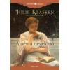 General Press Kiadó Julie Klassen-A néma nevelőnő (Új példány, megvásárolható, de nem kölcsönözhető!)