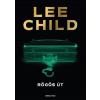 General Press Kiadó Lee Child: Rögös út