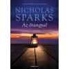 General Press Kiadó Nicholas Sparks: Az őrangyal