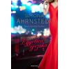 General Press Kiadó Simona Ahrnstedt: Egyetlen éjszaka