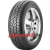 GENERAL TIRE Altimax Winter Plus ( 185/65 R14 86T )