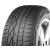 GENERAL TIRE Grabber GT 275/40 R20 106 Y Nyári gumi