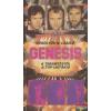 Genesis - A teremtéstől a top-listákig