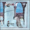 Genesis GENESIS - Trespass CD
