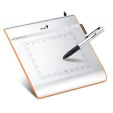 Genius EasyPen i405 digitalizáló tábla